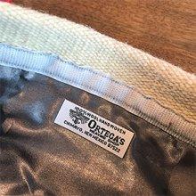 他の写真2: Ortega's チマヨ バッグ オフホワイト